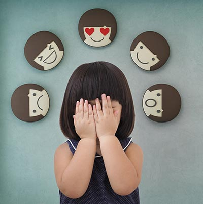 Hope Studio Emotions Blog Post